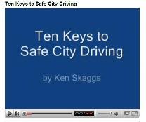 tenkeysvideoscreenshot