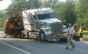 truck-accident1