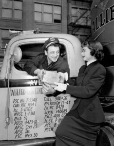 old-allied-van-lines-truck