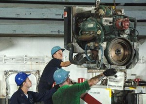 loading-an-engine