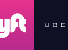 Lyft and Uber Jobs for Truck Drivers